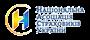 Національна асоціація страховиків України