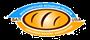 Всеукраїнська асоціація пекарів