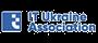 Асоціація IT Україна