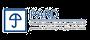 Професійна асоціація реєстраторів та депозитаріїв